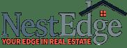 NestEdge Logo